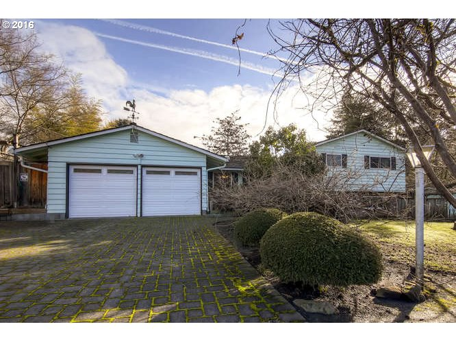 4160 SW 83rd Ave, Portland, OR