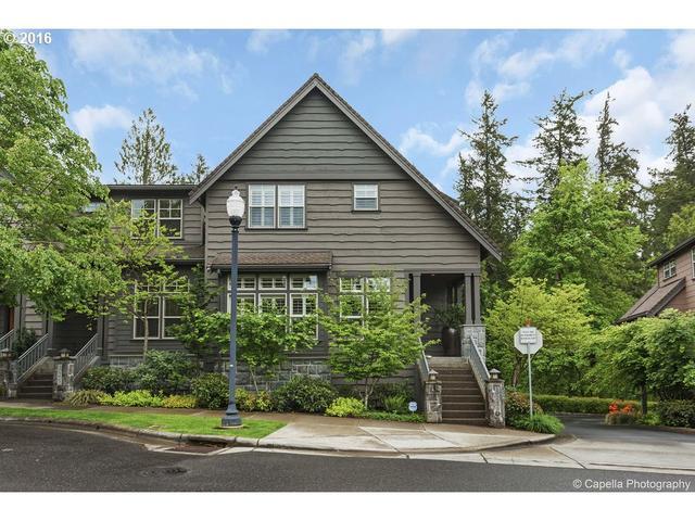 10242 SW Windwood Way, Portland OR 97225