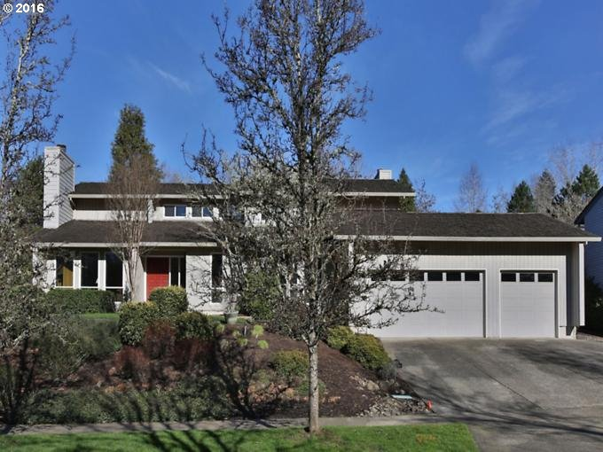 2979 Rivendell Rd, Lake Oswego, OR