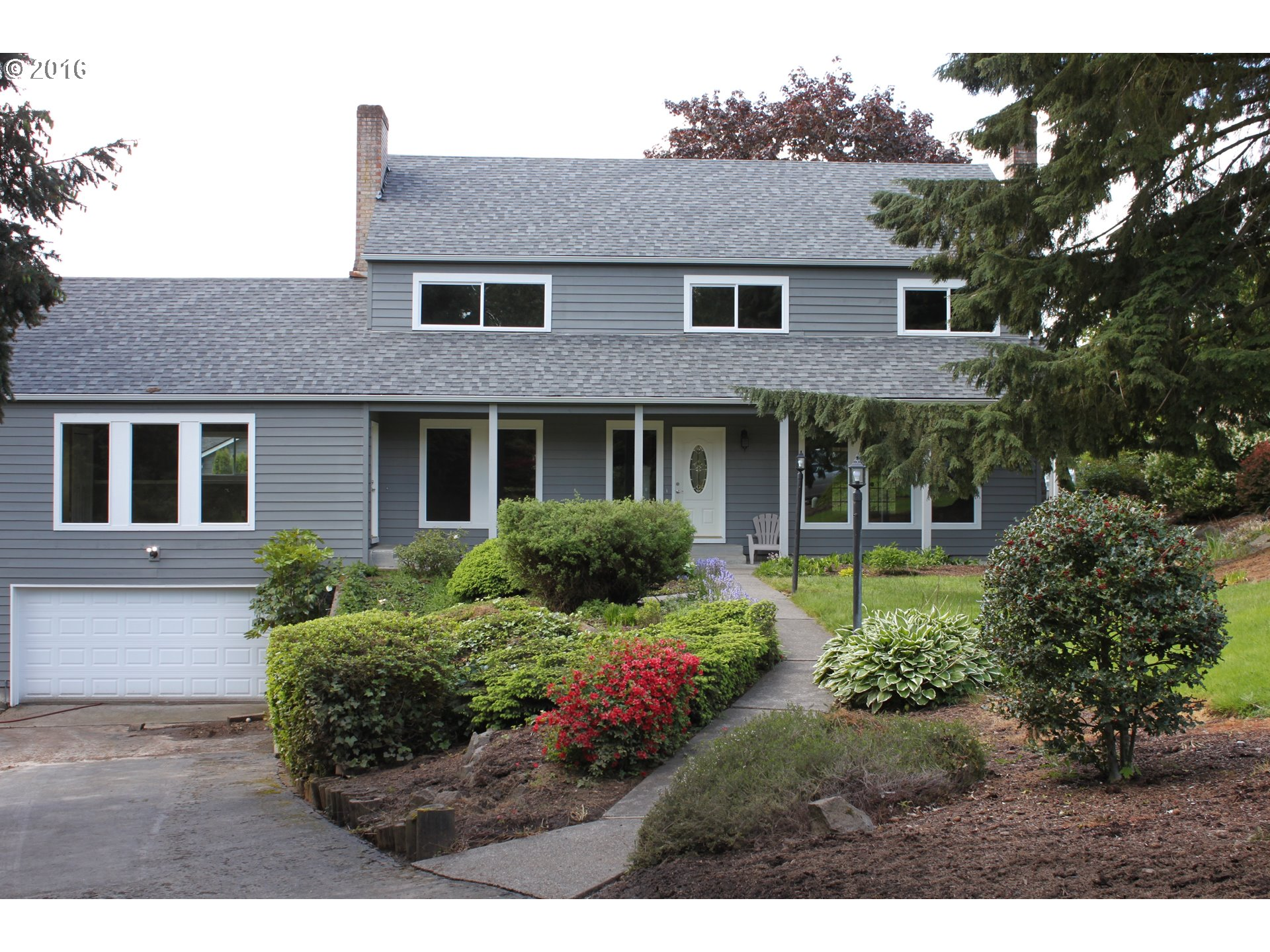10712 NW Oxbow Ridge Dr, Vancouver, WA
