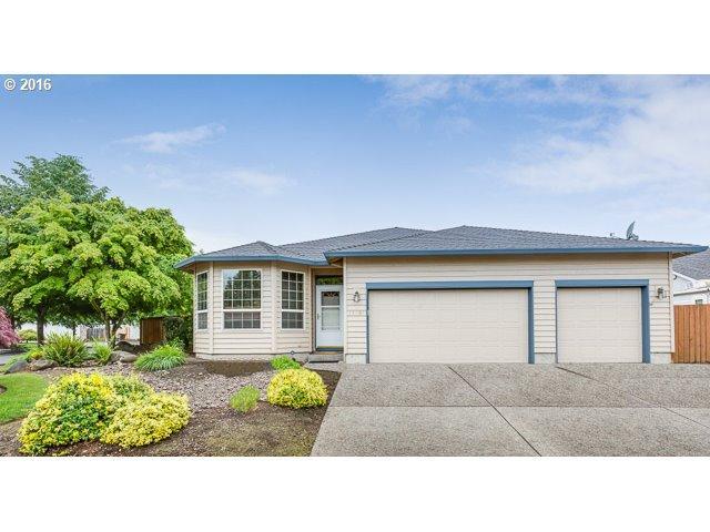 11305 Maywood Ct, Oregon City OR 97045