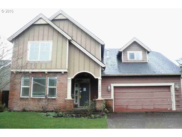 1058 Hollow Way, Eugene, OR