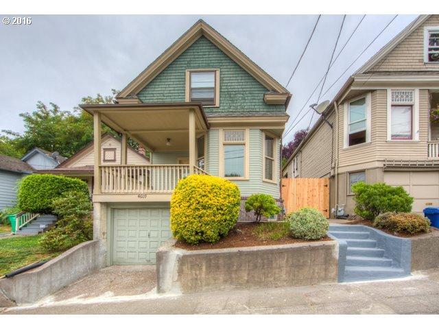 Loans near  SW Water Ave, Portland OR