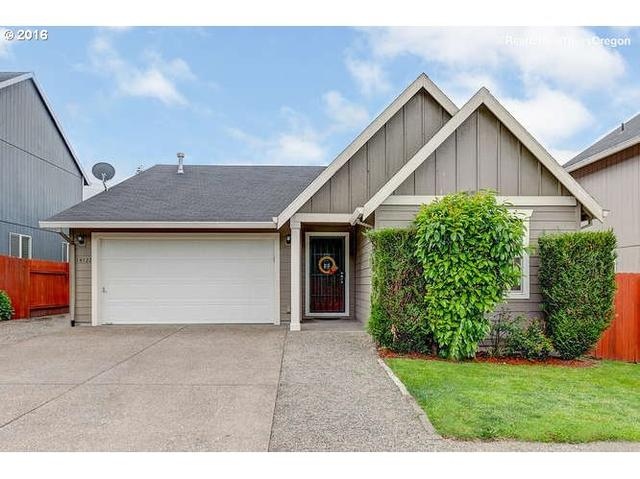 14122 Rock St, Oregon City OR 97045