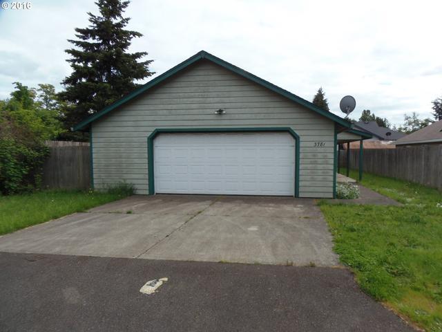 3781 Dove Ln, Eugene, OR
