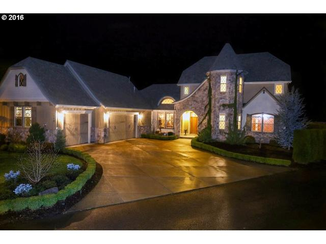 1669 NW Medinah Dr, Mcminnville, OR