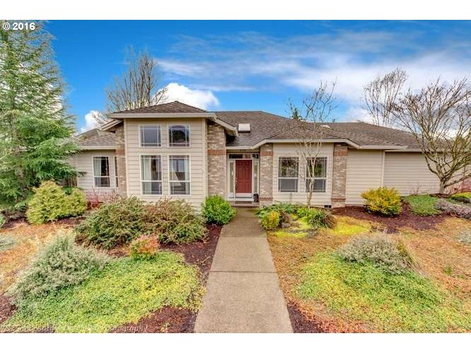 2116 Nugget Ln, Newberg, OR