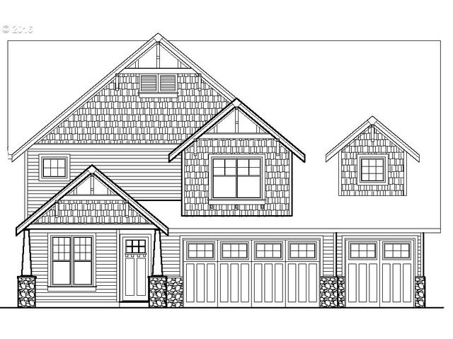 15959 Stables Pl #LOT 24, Oregon City, OR