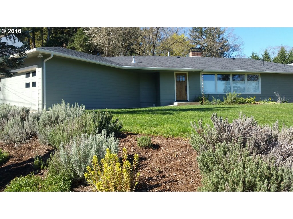 2310 Garfield St, Eugene, OR