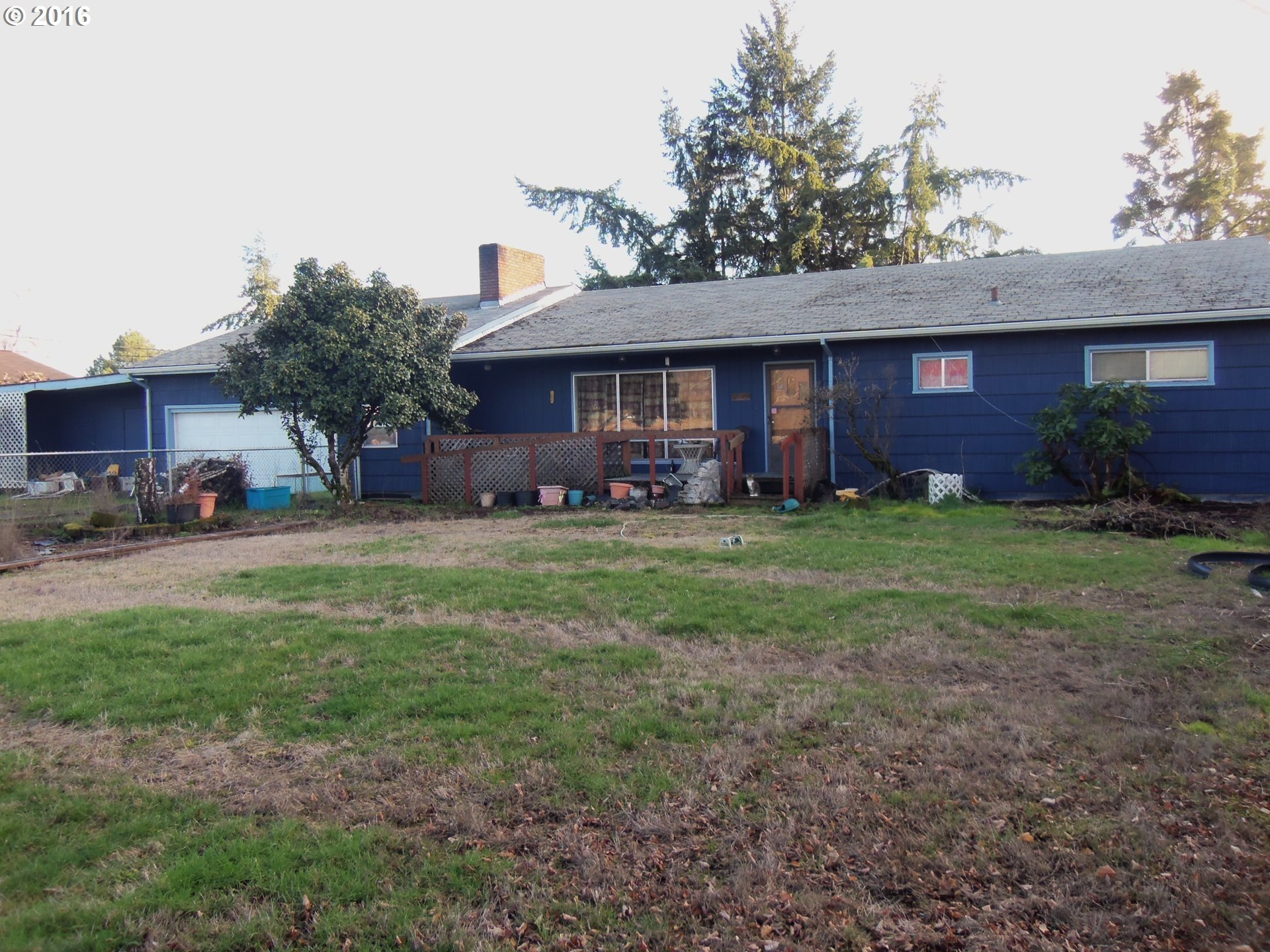 2375 Marcola Rd, Springfield, OR