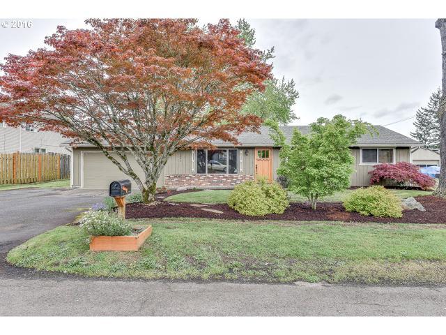 5201 SE 132nd Ave, Portland, OR