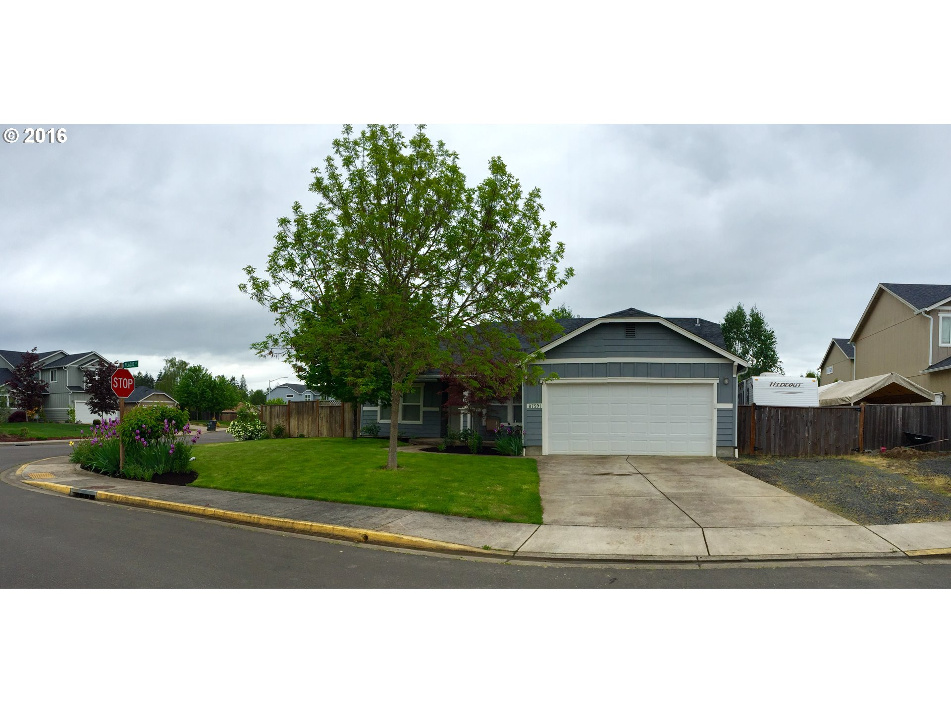 87591 Placid St, Veneta, OR