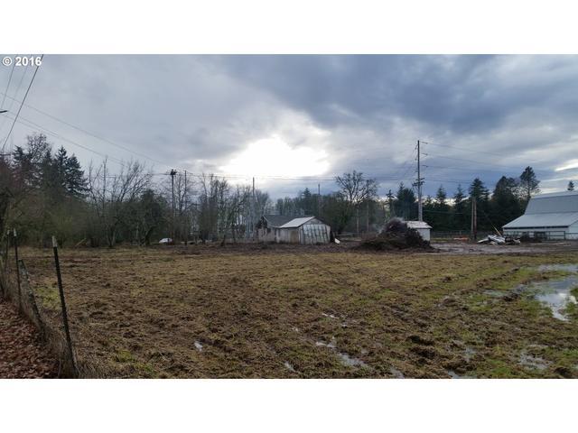 11219 Crosby Rd, Woodburn OR 97071