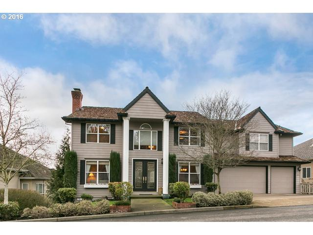 10334 NW Engleman St, Portland OR 97229