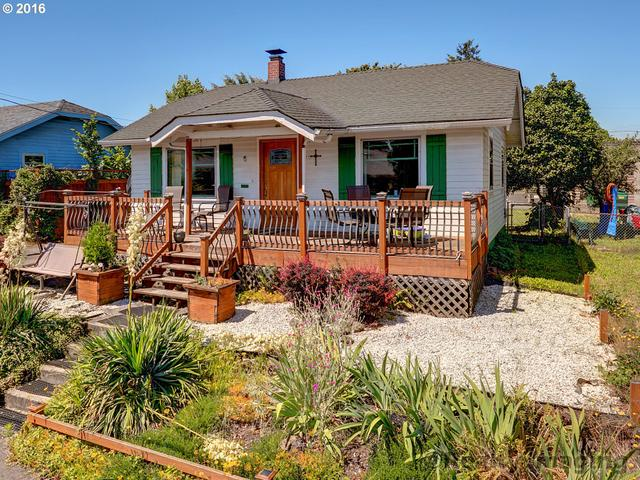 Loans near  N Lancaster Ave, Portland OR
