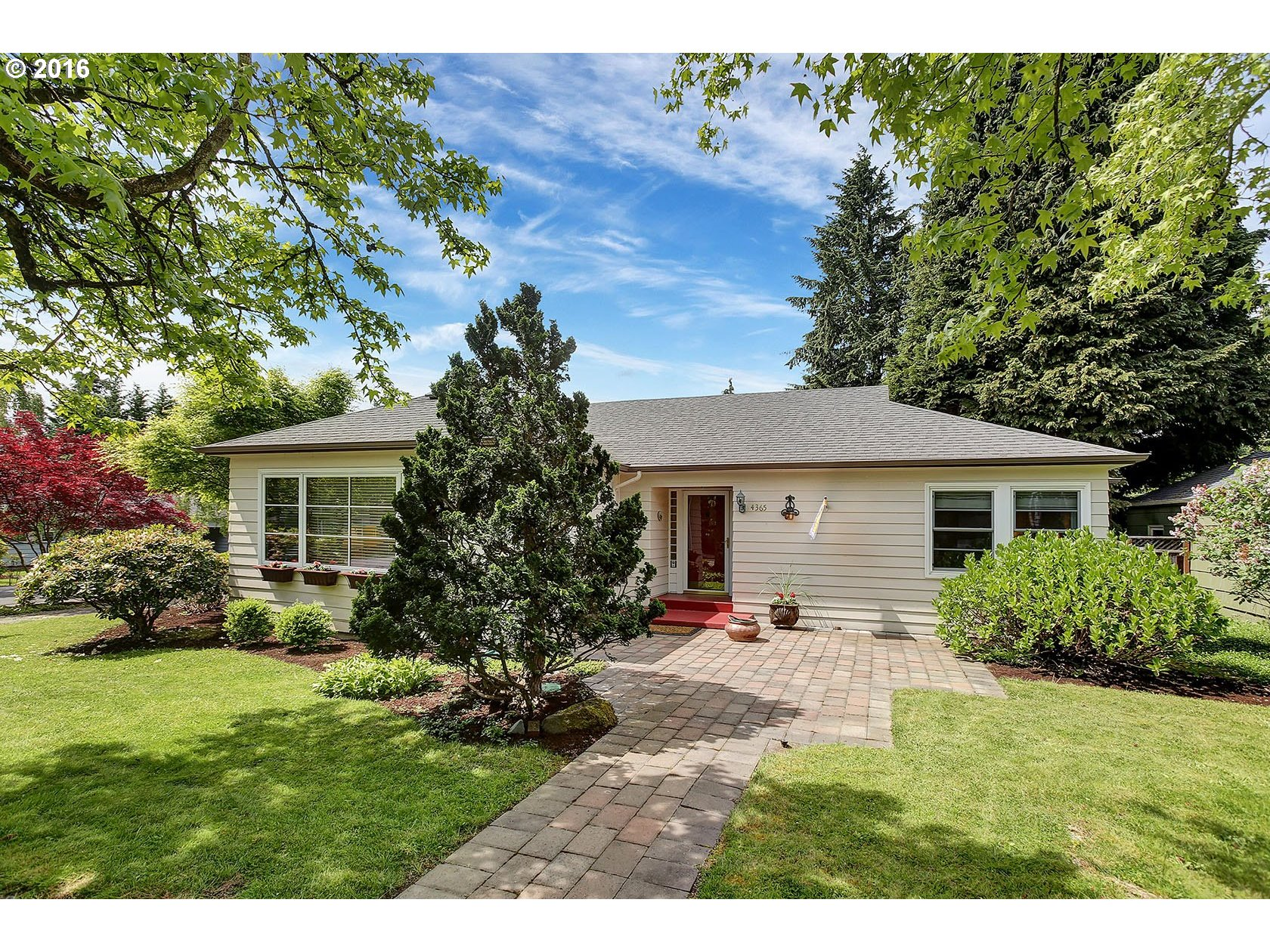 4365 SW 91st Ave, Portland, OR