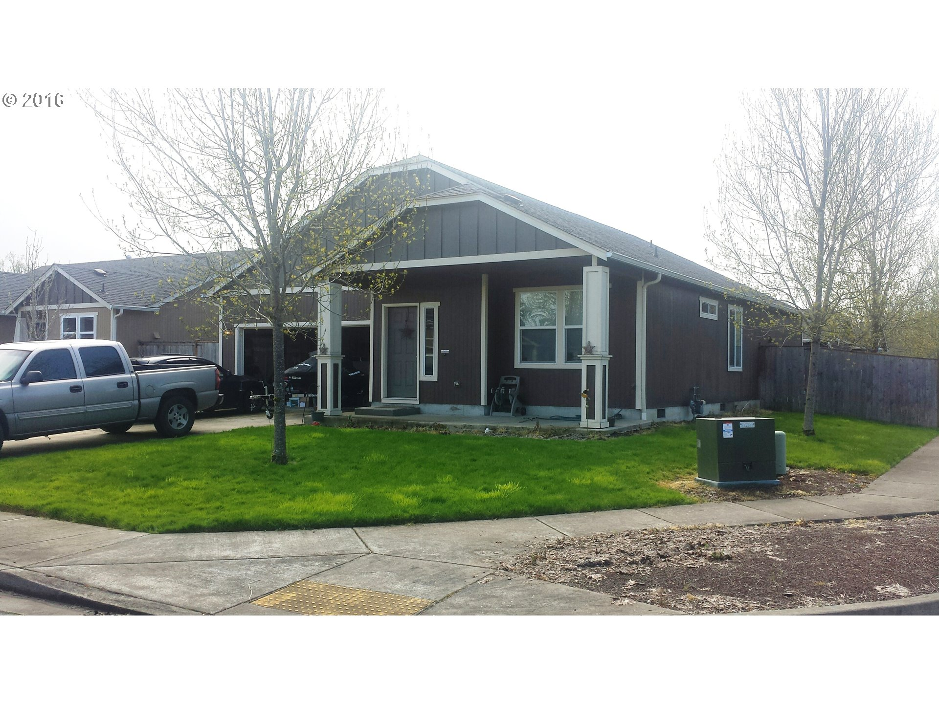 5719 Mineral Way, Springfield, OR