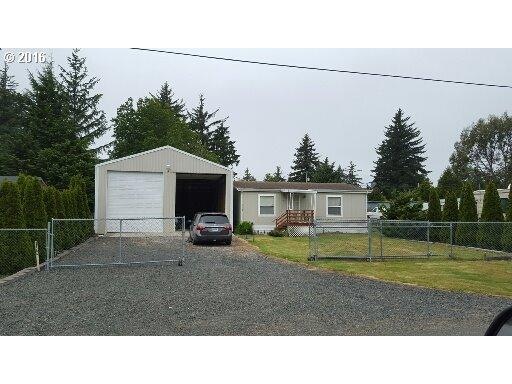 63506 S Barview Rd Coos Bay, OR 97420