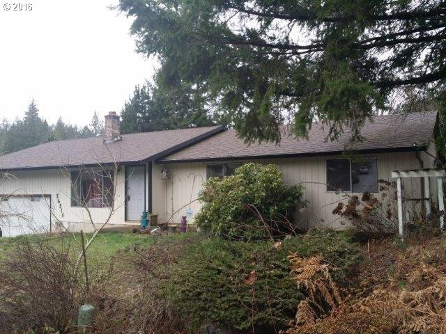 36315 Yocum Loop, Sandy, OR