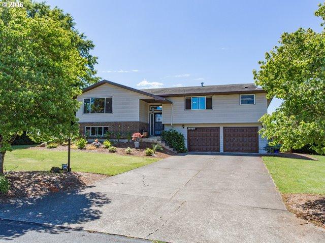 15857 S Wilshire Cir Oregon City, OR 97045