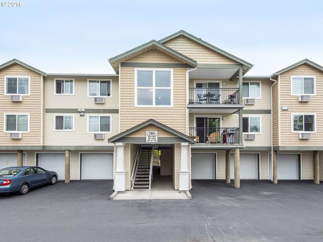 780 NW 185th Ave 101 #APT 101, Beaverton, OR