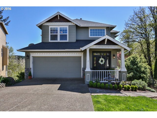 13171 Gaffney Ln, Oregon City, OR