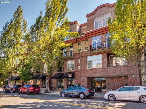 618 NW 12th Ave #409, Portland, OR 97209