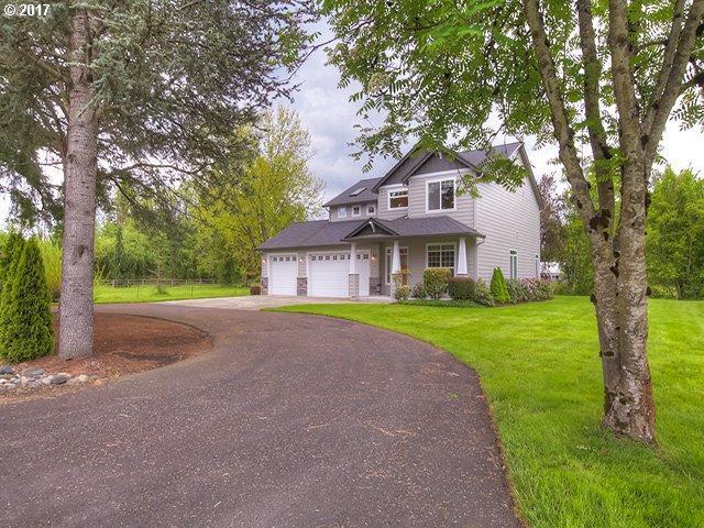 12208 NE 152nd AveBrush Prairie, WA 98606