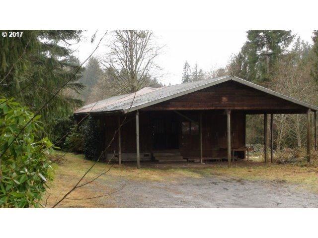 12400 NE Cedar Creek RdWoodland, WA 98674