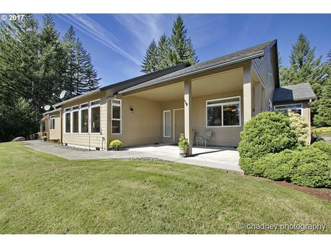 6000 NE Livingston RdCamas, WA 98607