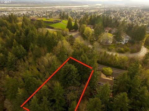 3133 NE Rocky Butte Rd, Portland, OR 97220