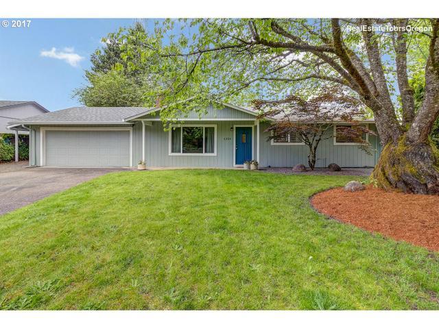 1224 NW Westridge StVancouver, WA 98665