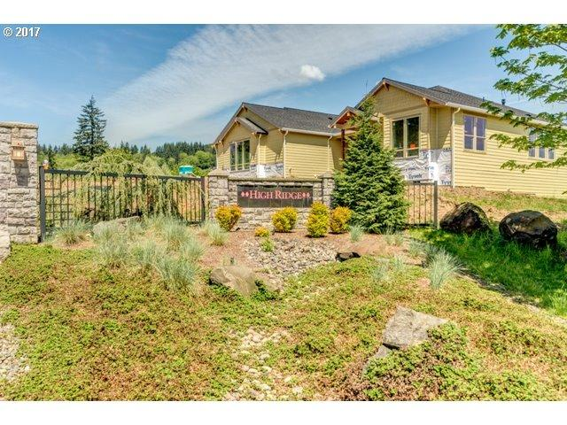 831 Sommerset Rd 52 #52Woodland, WA 98674