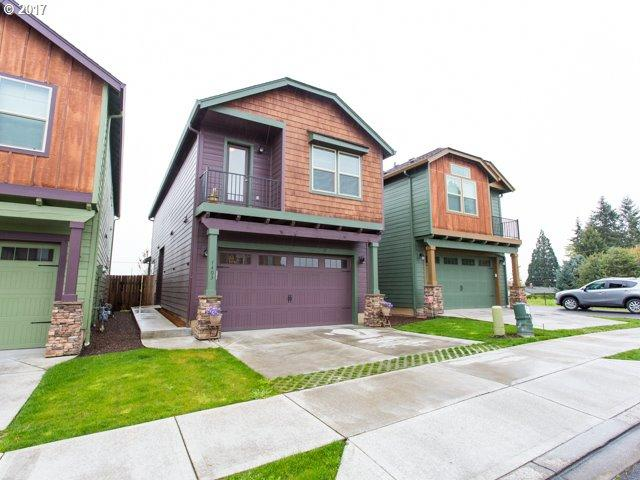 7403 NW 1st PlVancouver, WA 98665