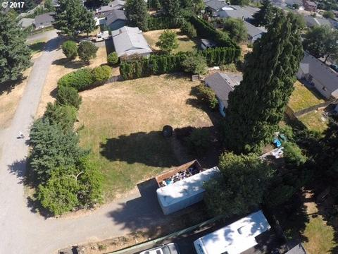 4505 NE 129th Ave, Vancouver, WA 98682