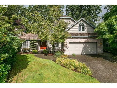 14377 Camden Ln, Lake Oswego, OR 97035