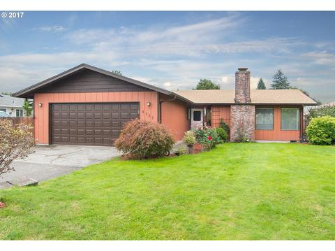 4737 Lee AveLongview, WA 98632