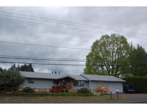 1125 SW Old Sheridan Rd, Mcminnville, OR 97128