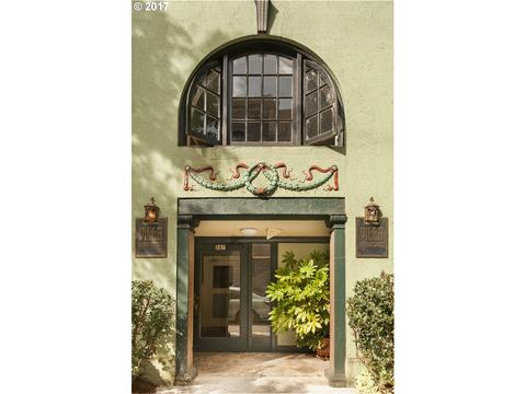 507 NW 22nd Ave #107, Portland, OR 97210