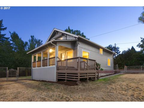 508 NW 5th AveCamas, WA 98607