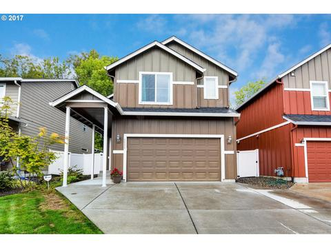 1118 SE 5th StBattle Ground, WA 98604