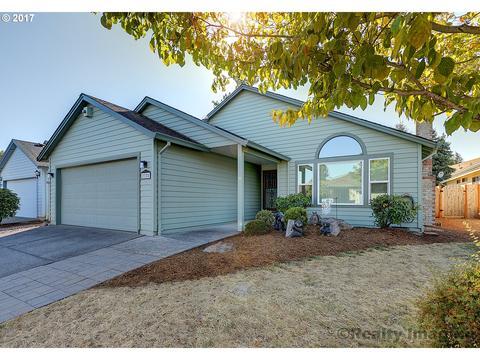 2325 NE 155th Pl, Portland, OR 97230