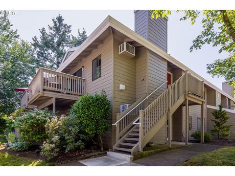 2097 Lake Isle Dr, Eugene, OR 97401