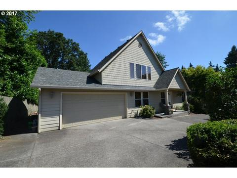 4518 NW Division Ave, Vancouver, WA 98663