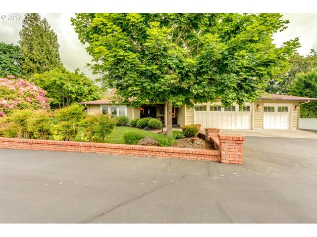 8818 NW 24th PlVancouver, WA 98665