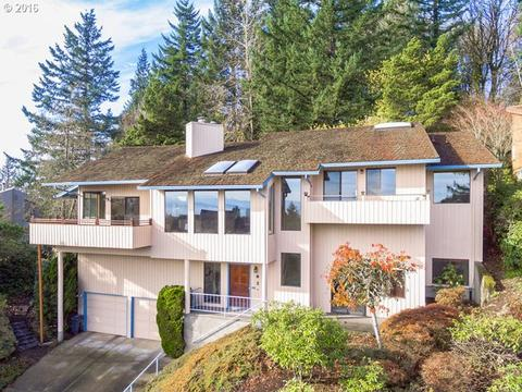 6 Garibaldi St, Lake Oswego, OR 97035