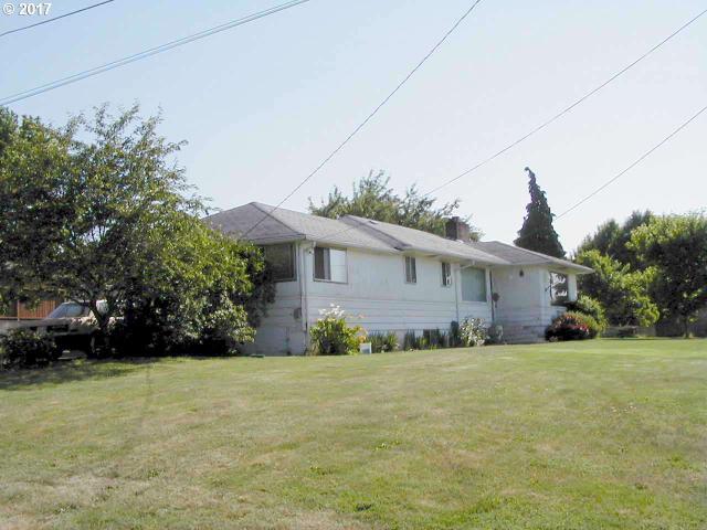 7712 SE Evergreen HwyVancouver, WA 98664