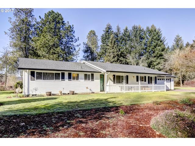 9205 sw summit ave gaston or mls 17537808 movoto