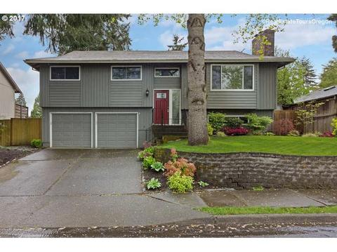 1220 Bexhill St West Linn OR 97068