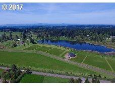 0 NE 92nd Ct #16La Center, WA 98629
